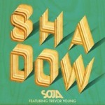 soja-shadow