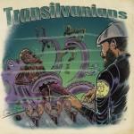 Transilvanians lanza Echo, Vibes & Fire