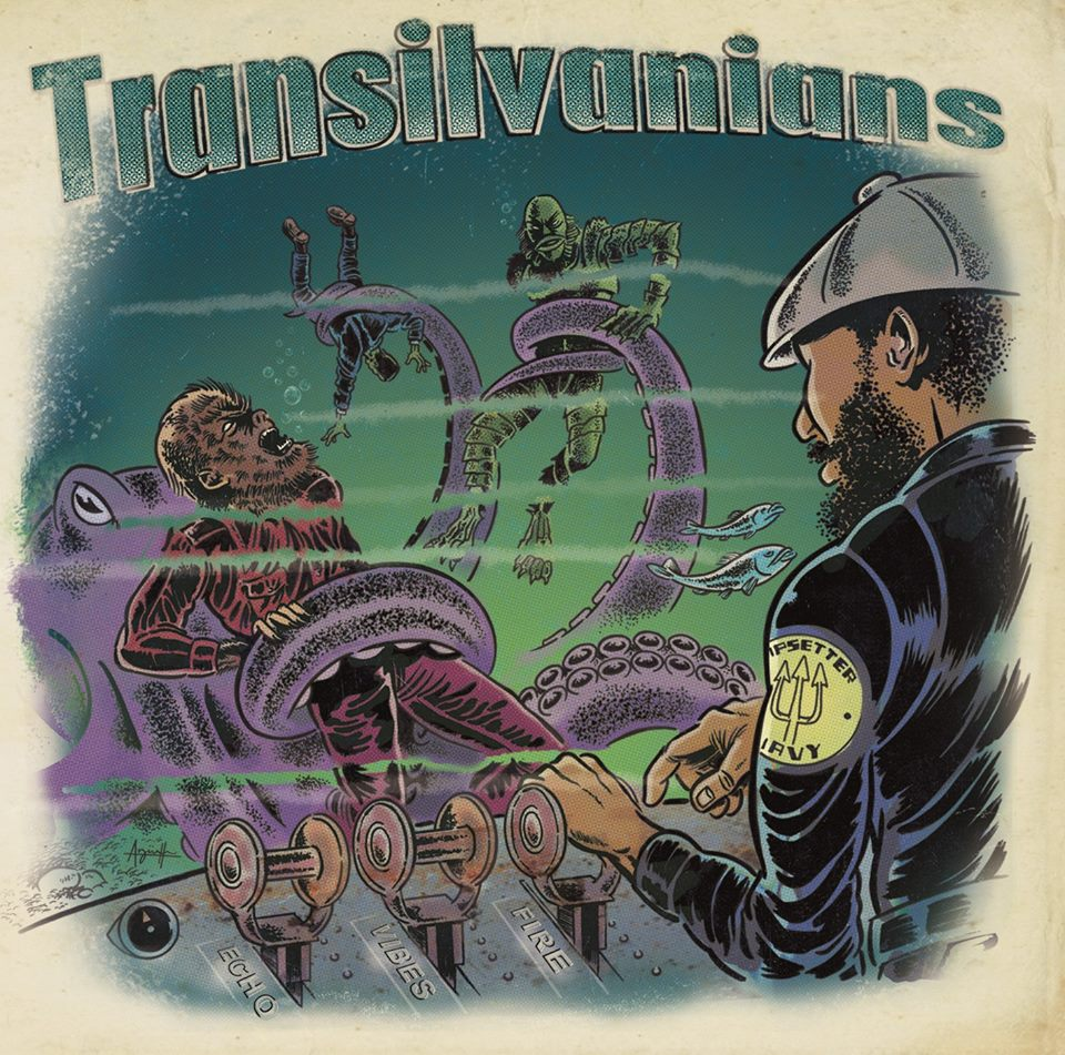 transilvanians-nuevoLP