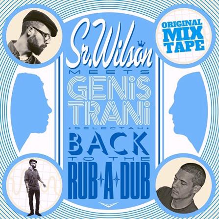 wilson-mixtape