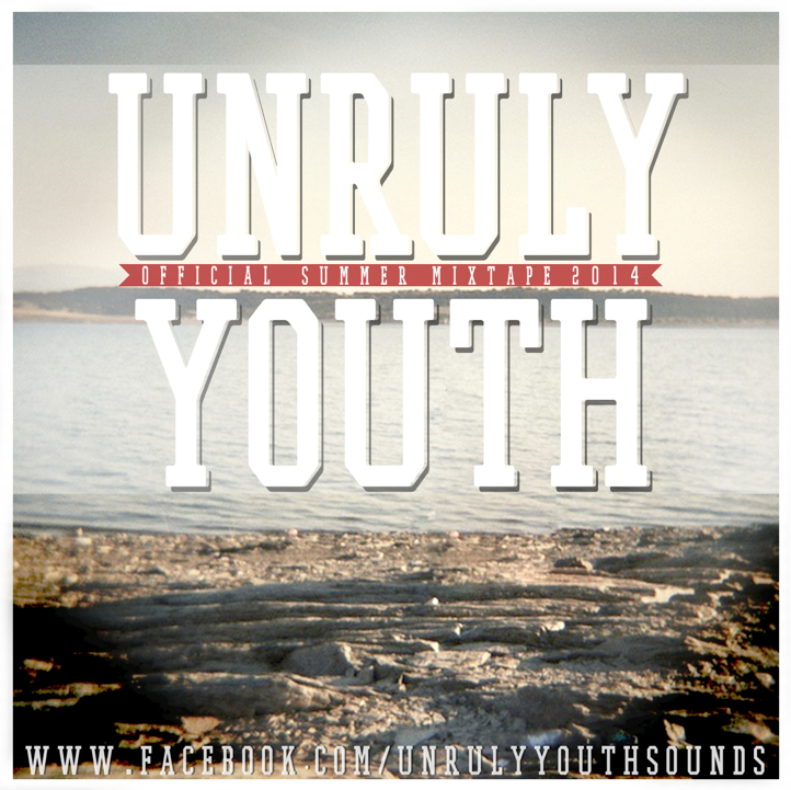 unruly-youth