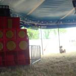 DUB Camp, la mayor concentración de Sound System de Europa
