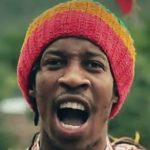 """Exile Di brave presenta """"Be Thankful"""", su nuevo videoclip"""
