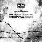 Move The Barriers Riddim TruthTown 10
