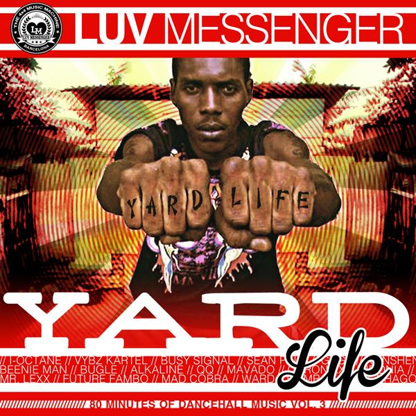 LM YardLife 3