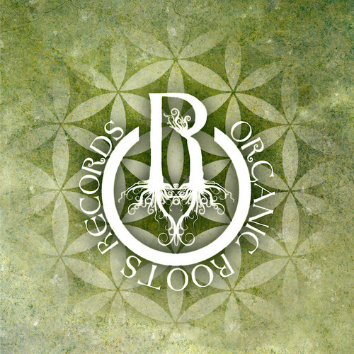 Ya disponible el primer lanzamiento de Organic Roots Records
