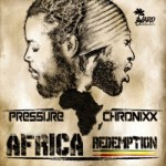 Pressure-feat-Chronixx