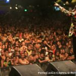 Sigue el festival Rototom en Streaming
