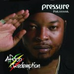 «Stand Firm» es el nuevo clip de Pressure
