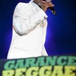 "Garance Reggae Festival ""Festivalacle"""