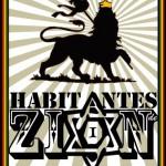 habitantes-de-zion-logo