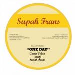 Javier Ochoa Meets Supah Frans – One Day – Serious Time Riddim (Mungos Hi – Fi)