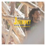 Escucha: Jesse Royal – Journey