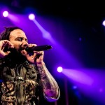 """All the Way"" nuevo clip de Ky Mani Marley"