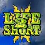 l2s-logo