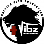 "Proximamente ""We are One Riddim"" de Positive Vibz"