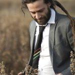 Nuevo clip de Roe Delgado «Hace long time» con Uri Green