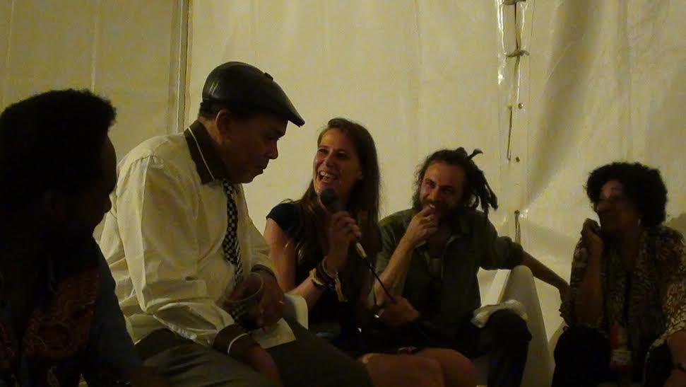 the-skatalites-entrevista-ilo
