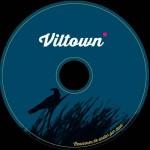 viltown
