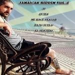 Bon Korleony presenta «Jamaican Riddim Vol. 2»