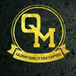 quarterly-mixtapes
