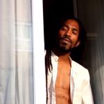 """""""No Hay Chica Como Tú"""" es el titulo del nuevo videoclip que nos presenta Newton"""