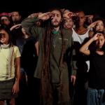 «Cyaan Stop We» es el nuevo clip de El Chiky