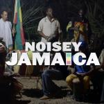 Quinto episodio de Noisey Jamaica con Notnice y Alkaline