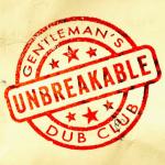«Unbreakable» es el nuevo track de Gentleman's Dub Club y Solo Banton