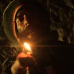 «London Dungeons» es el nuevo clip de Congo Natty, Näncy Correia y Marf