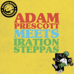 reggaeroast-adam-prescott-iration-steppas
