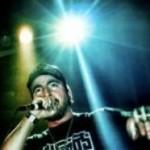 """Nuevo single de Rapsoda, Tcap Leviatan feat. Ras Manuel """"El que lo siente lo vive"""""""