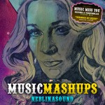 Music-Mashups-Neblina-Sound