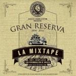 """Making Of"" del clip de la mixtape ""Gran Reserva"" de Chalice Sound"