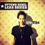 Uptown-Rebel-Leah-Rosier