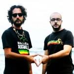 Dadda Wanche & Abel Cordovez – Despierten los corazones (Canarias no se vende)