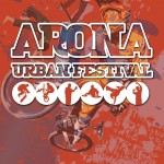 Nuevas confirmaciones para el Arona Urban Festival