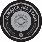 "Cubículo Records nos trae su cuarta referencia en 7″ con ""All Rudies in Jail"" de Jamaica All Stars"