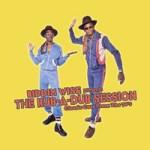 """The Rubadub Session"" es la nueva mix de los canadienses Riddim Wise"