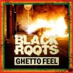Black Roots vuelve de la mano de Soulbeats con un disco brillante, muy completo, de roots denso y profundo