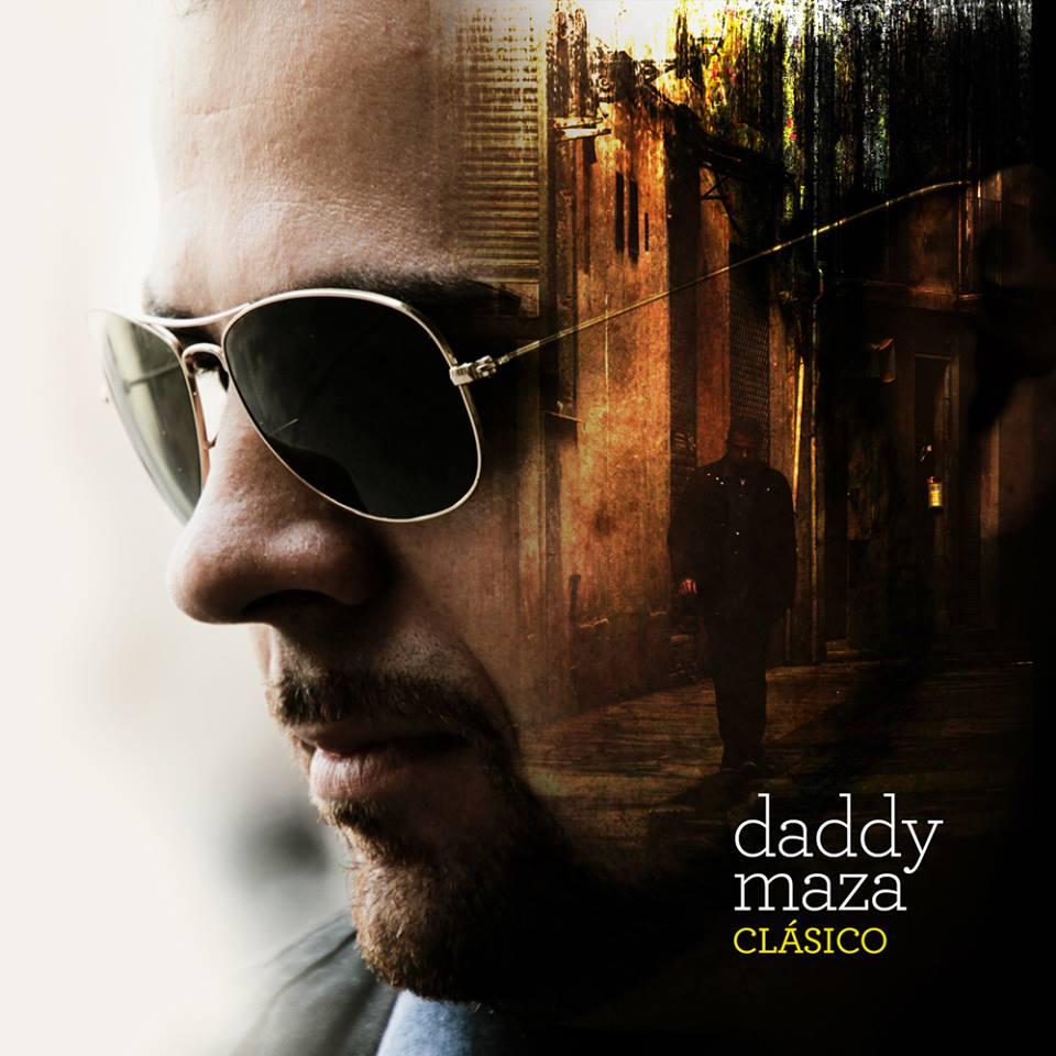 daddy-maza-clásico