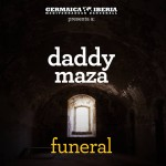 daddy-maza-funeral-clasico