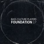 "Bass Culture Players ofrece""Foundation Ep"" en descarga gratuita"