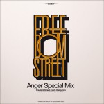 Nuevo Single de Freedom Anger Special Mix (Freedom Street meets Rampalion)