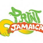 Paint Jamaica necesita tu ayuda, Crowdfunding