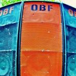 OBF en el Organic Roots Festival