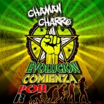 Chaman Charro nos trae el clip de su tema «Revolución»