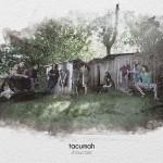 Tacumah publica su primer álbum, «Showcase»