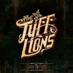 tuff lions-logo