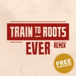 Train To Roots nos trae el remix de «Ever» en Uk Steppa